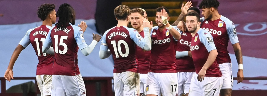 Another 3 solid points for the Hammers?