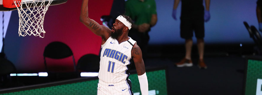 Magic`s camp lacking confidence?
