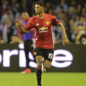 United expected to edge Ajax