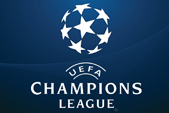 Champions League MBS