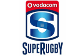 Super Rugby MBS