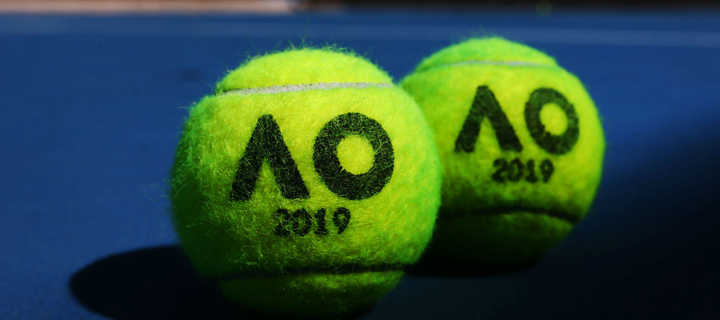 Australian Open 5th Set Refund