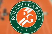 French Open 5th Set Refund