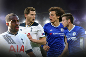 Chelsea v Tottenham Money-Back offer