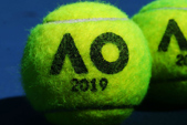Aussie Open 5th Set Refund
